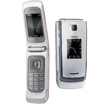 Ремонт телефона Nokia 3610 fold