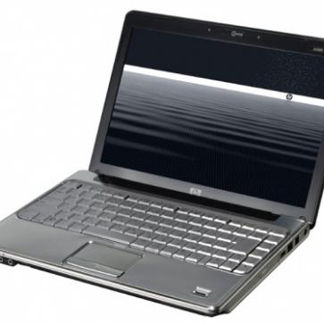 Ремонт ноутбука HP DV3000: замена видеочипа, моста, гнезд, экрана, клавиатуры