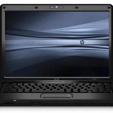 Ремонт ноутбука HP 6530s: замена видеочипа, моста, гнезд, экрана, клавиатуры