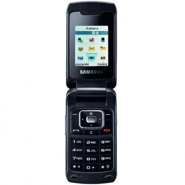Ремонт телефона Samsung M310