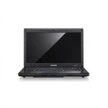 Ремонт ноутбука Samsung R465: замена видеочипа, моста, гнезд, экрана, клавиатуры