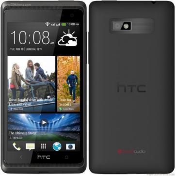 Ремонт телефона HTC Desire 600 Dual Sim