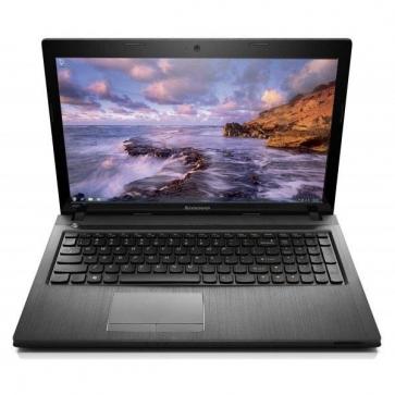 Ремонт ноутбука Lenovo G500: замена видеочипа, моста, гнезд, экрана, клавиатуры