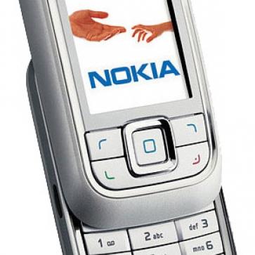 Ремонт Nokia 6111