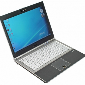 Ремонт ноутбука Asus U3: замена видеочипа, моста, гнезд, экрана, клавиатуры
