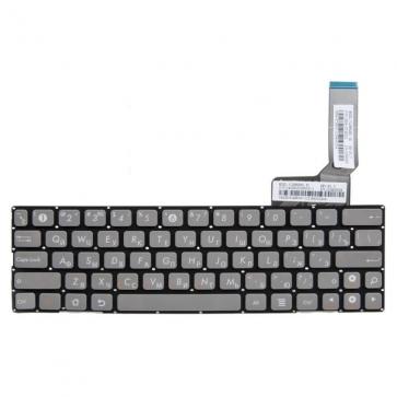 Asus EEE PAD SL101 серии замена клавиатуры