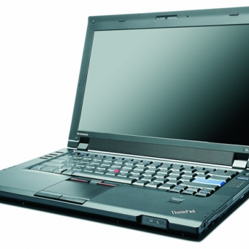 Ремонт ноутбука Lenovo Thinkpad SL410: замена видеочипа, моста, гнезд, экрана, клавиатуры