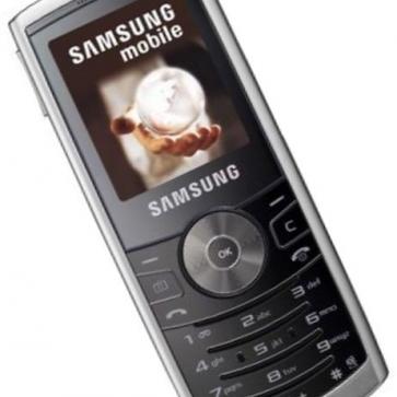 Ремонт телефона Samsung J150