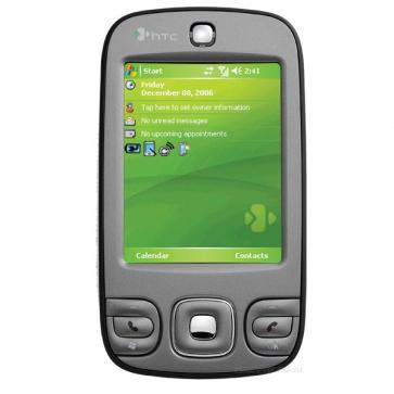 Ремонт телефона HTC P3400