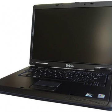 Ремонт ноутбука DELL Vostro 1000: замена видеочипа, моста, гнезд, экрана, клавиатуры