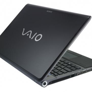 Ремонт ноутбука SONY VPC-F12: замена видеочипа, моста, гнезд, экрана, клавиатуры