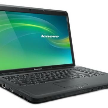 Ремонт ноутбука Lenovo G555: замена видеочипа, моста, гнезд, экрана, клавиатуры