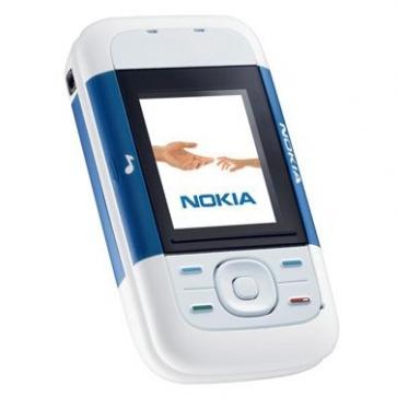Ремонт телефона Nokia 5200