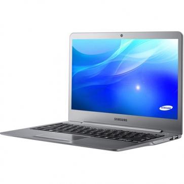 Ремонт ноутбука Samsung NP530U3: замена видеочипа, моста, гнезд, экрана, клавиатуры