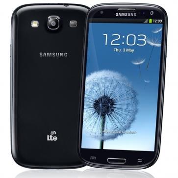 Ремонт Samsung Galaxy S3 I9305