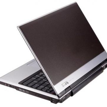 Ремонт ноутбука BenQ R45: замена видеочипа, моста, гнезд, экрана, клавиатуры