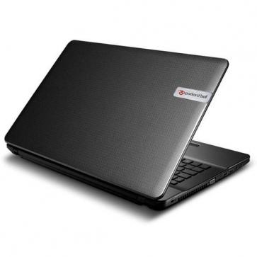 Ремонт ноутбука Packard-Bell EasyNote LS11: замена видеочипа, моста, гнезд, экрана, клавиатуры