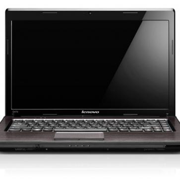 Ремонт ноутбука Lenovo G470: замена видеочипа, моста, гнезд, экрана, клавиатуры