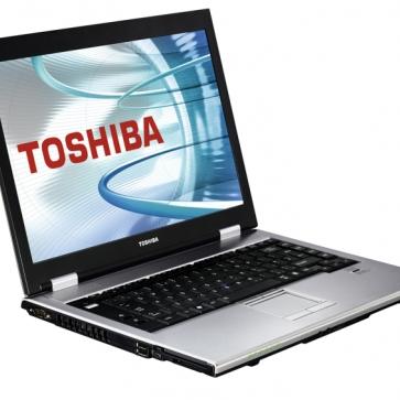 Ремонт ноутбука TOSHIBA Tecra A9: замена видеочипа, моста, гнезд, экрана, клавиатуры