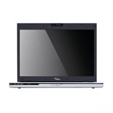 Ремонт ноутбука Fujitsu-Siemens XA3520: замена видеочипа, моста, гнезд, экрана, клавиатуры