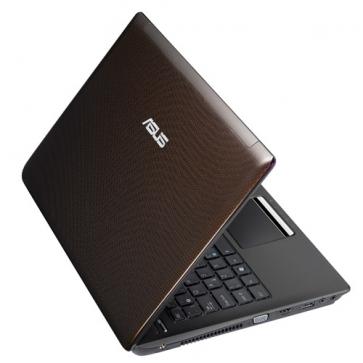 Ремонт ноутбука Asus N82: замена видеочипа, моста, гнезд, экрана, клавиатуры
