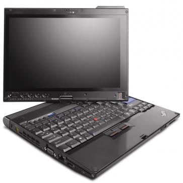 Ремонт ноутбука Lenovo X200: замена видеочипа, моста, гнезд, экрана, клавиатуры