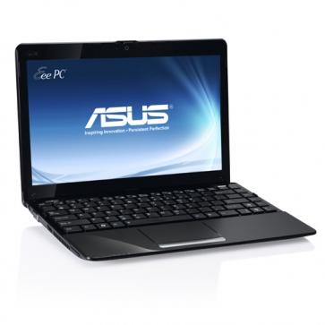 Ремонт ноутбука Asus EEEPC 1215: замена видеочипа, моста, гнезд, экрана, клавиатуры