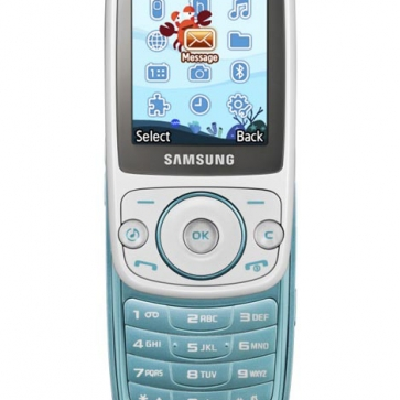Ремонт телефона Samsung S3030
