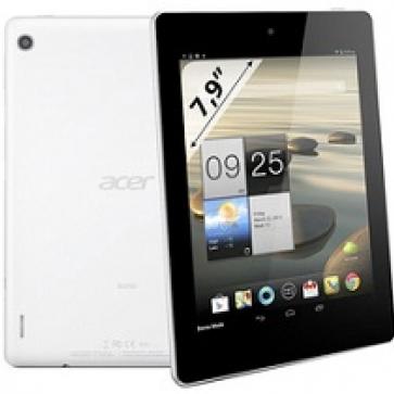 Ремонт Acer Iconia Tab A1-810