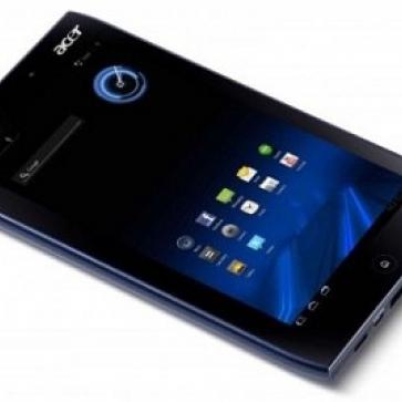 Ремонт Acer Iconia Tab A100