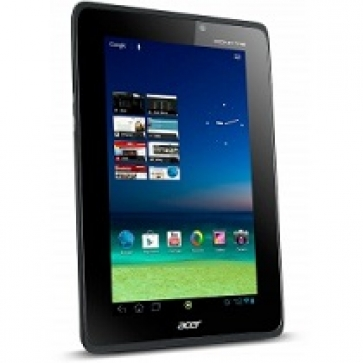 Ремонт Acer Iconia Tab A110