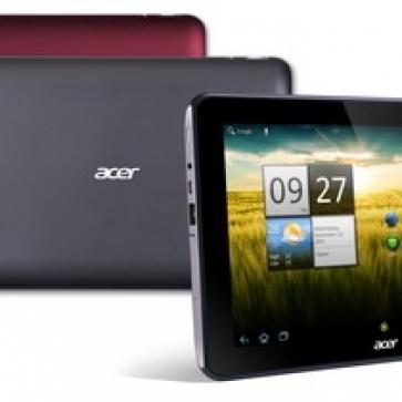 Ремонт Acer Iconia Tab A200