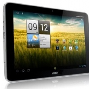 Ремонт Acer Iconia Tab A210