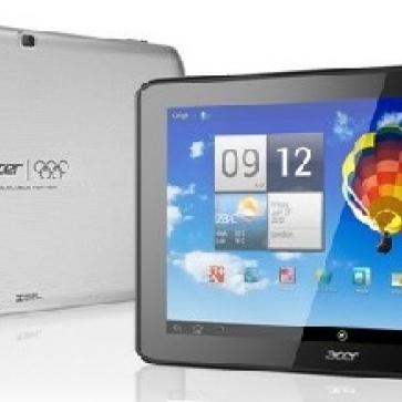 Ремонт Acer Iconia Tab A510