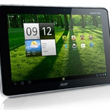 Ремонт Acer Iconia Tab A700