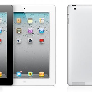 Ремонт Apple Ipad 2
