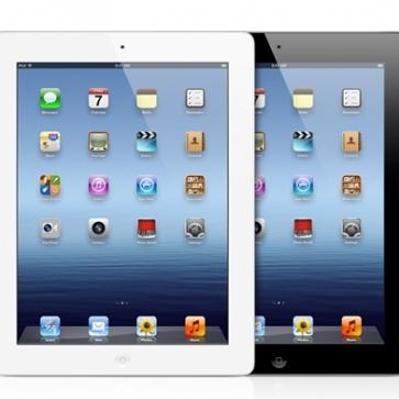 Ремонт Apple Ipad 3