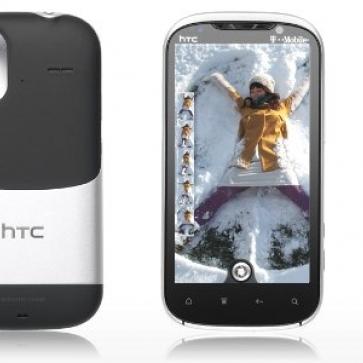 Ремонт HTC Amaze 4G