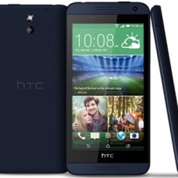 Ремонт HTC Desire 610