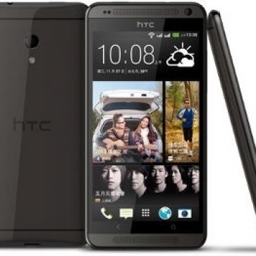 Ремонт HTC Desire 700