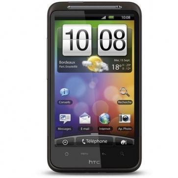 Ремонт HTC Desire HD A9191