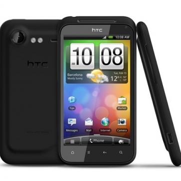 Ремонт HTC Incredible S