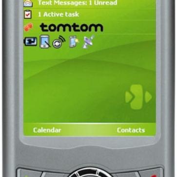 Ремонт HTC P3300
