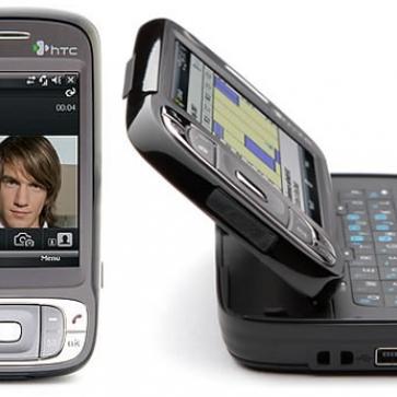 Ремонт HTC Tytn P4500