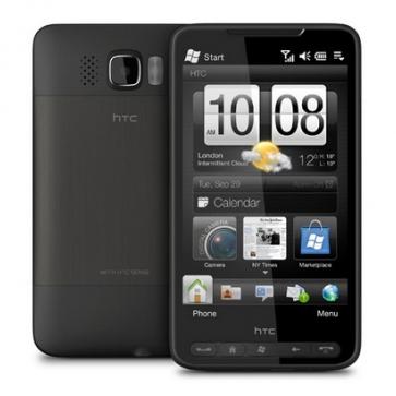 Ремонт HTC Touch HD2 T8585