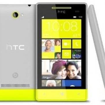 Ремонт HTC Windows Phone 8S