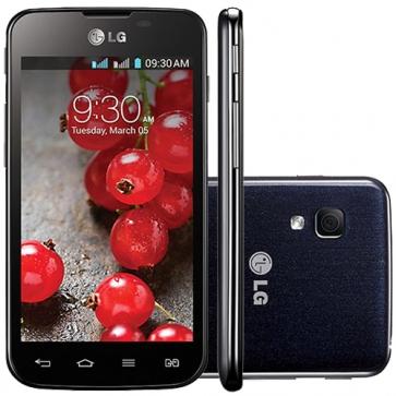 Ремонт LG Optimus L5 II Dual E455
