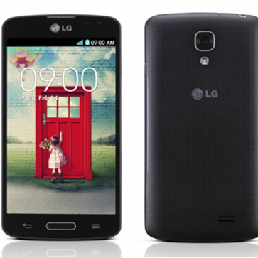 Ремонт LG F70 D315K