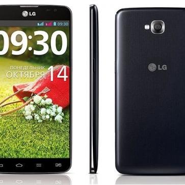 Ремонт LG G Pro Lite Dual D686