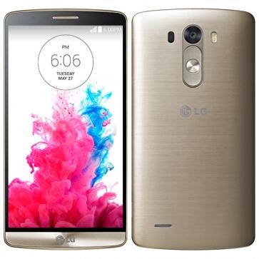 Ремонт LG G3 D855